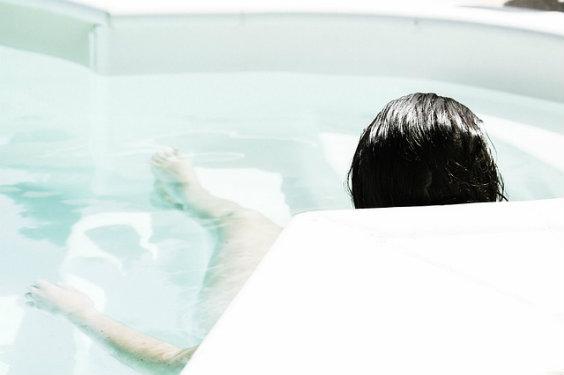 bad liegen entspannen rt 564