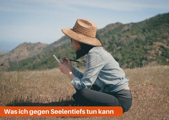 Spam Tun Was Depressive Verstimmung program, supplied