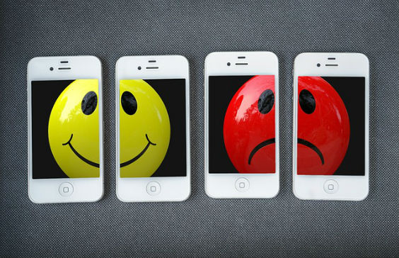 iphone smileys ht 564