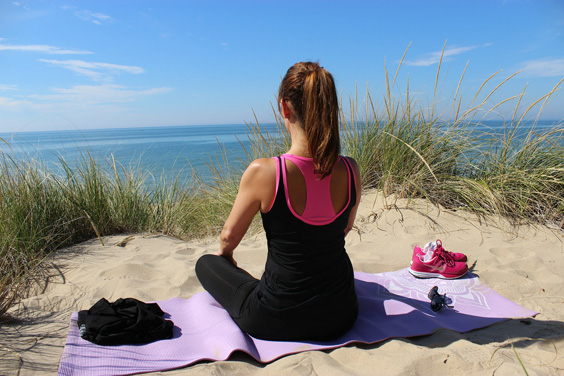 meditation frau 2 apix