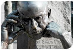 Schnelles Denken oder langsames Denken