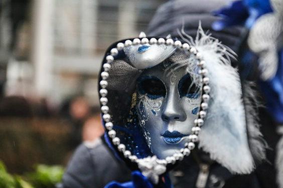 spiegel maske cn 564