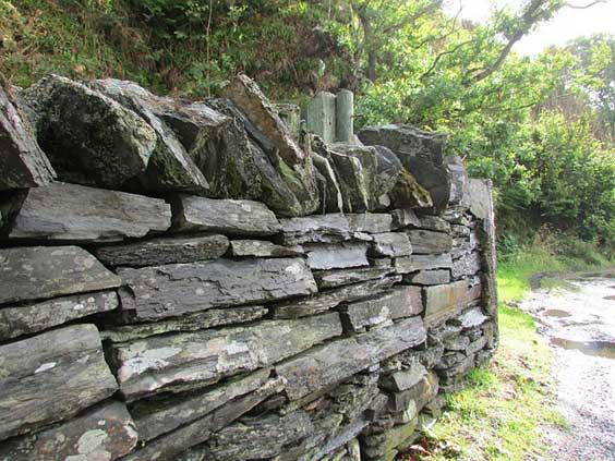 steinmauer-weg-564