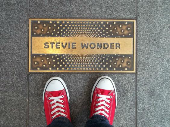 stevie wonder stern broadway 564