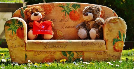 teddys sofa liebe jw 564