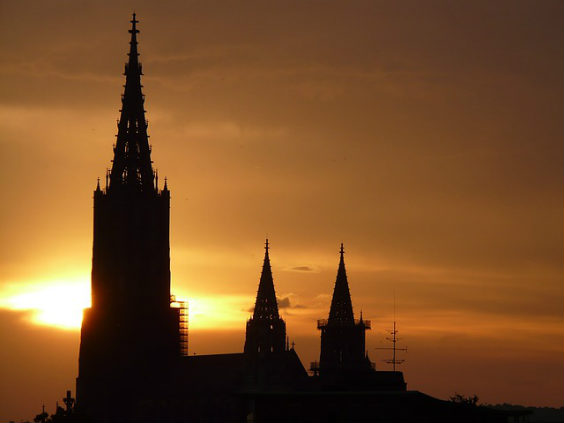 ulm kathedrale fr 564