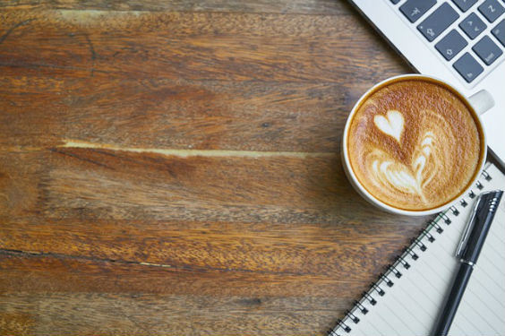 kaffee herz laptop g 564