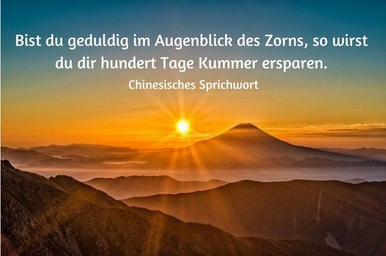Image Result For Zitate Schriftsteller Zur Geburt