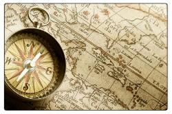 Ziele und Klarheit finden