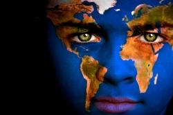 Vielfalt und Menschlichkeit