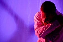 Sind Sie burnoutgefährdet?