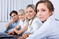 Leitfaden: Präsentationen vorbereiten und durchführen