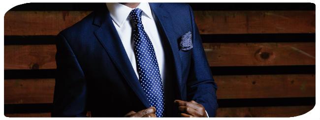 Heuristik und Anzug