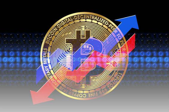 bitcoin kurs 84 564
