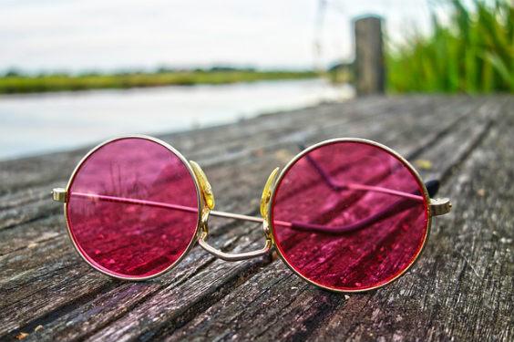 brille rosarot ufer see 564