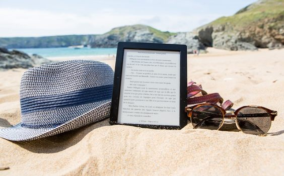 ebook strand hut brille kindle