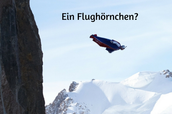 flughoernchen 2 apix