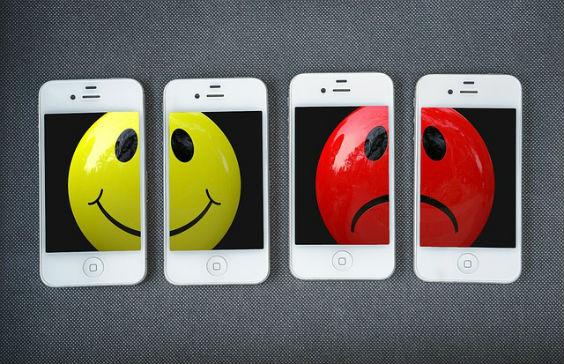 iphone smileys ht 564
