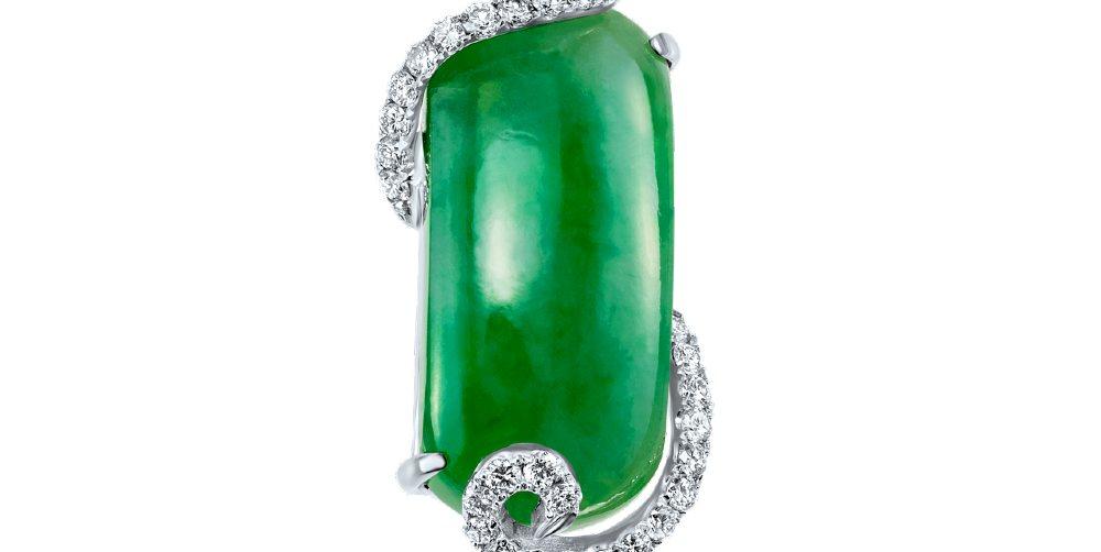 jade jadeit schmuck s 1000