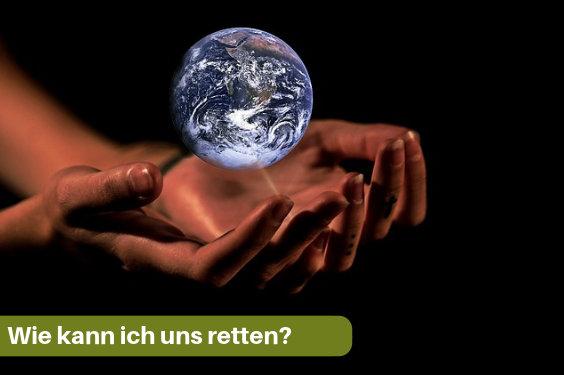 klimaschutz wie helfen 564