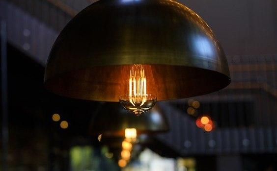 lampe energiesparbirne dunkel 564