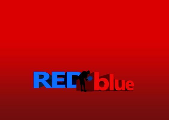 red blue 564 apix