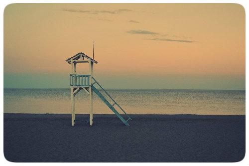 Zitate zu Ruhe und Entspannung | Zitate