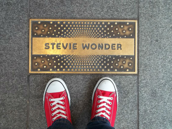 stevie wonder stern broadway 564