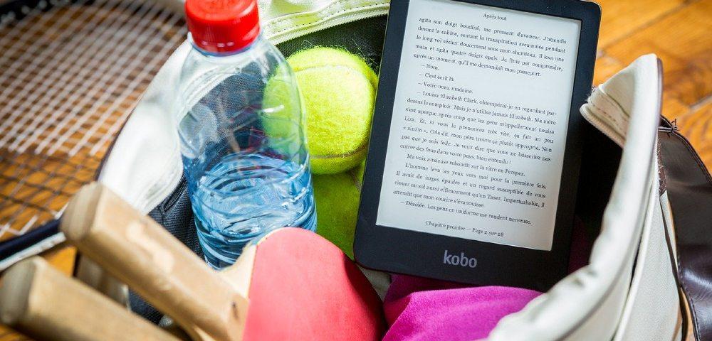 tasche sport ebook tischtennis 1000