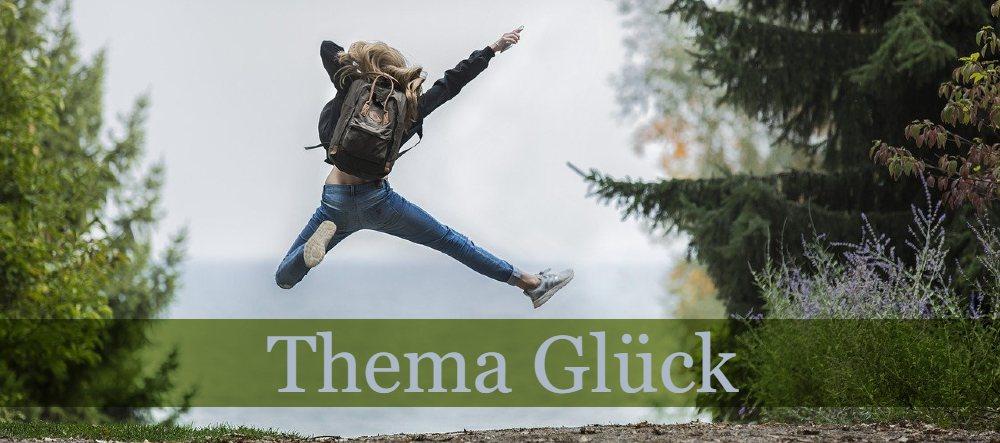 thema glueck 1000