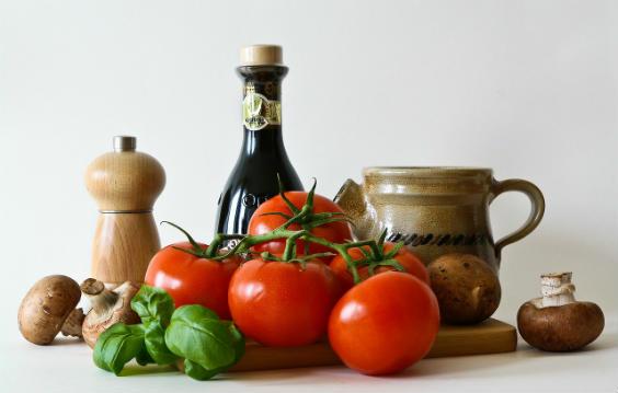 tomaten oel 564