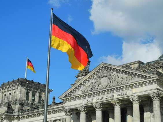 Den Wortschatz erweitern Deutsch