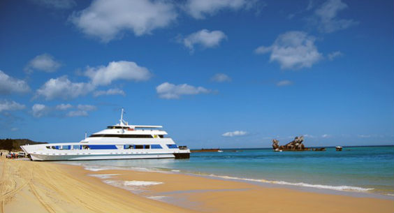 yacht gestrandet 564