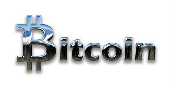bitcoin dollar schild 6 564