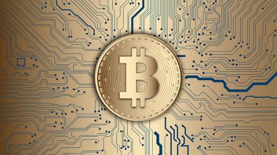 bitcoin schaltkreis a 564