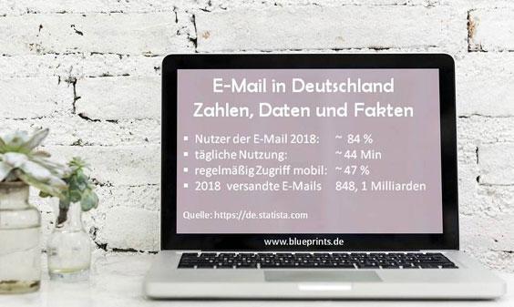 e mail effizienter umgang 2