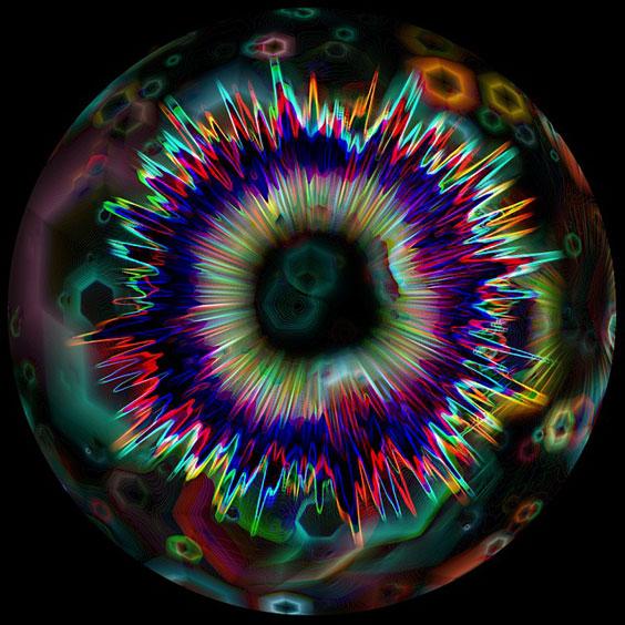 gedanken quantenphysik apix