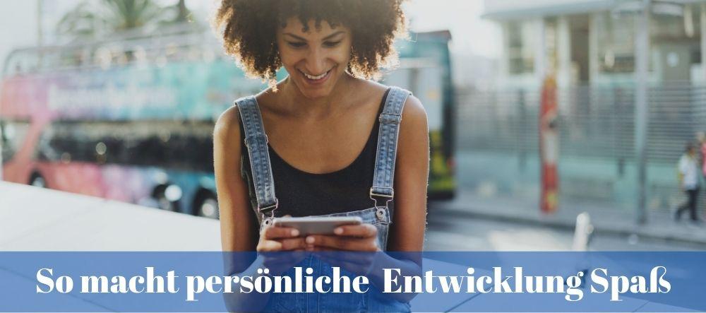 blueprints Guten-Morgen-Gazette