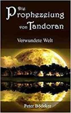 tandoran