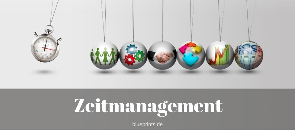 vertiefungsblock zeitmanagement 1000