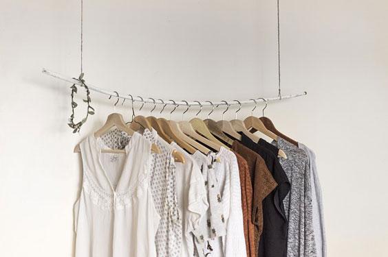 warum minimalismus 3
