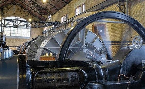 wer erfand die dampfmaschine 564
