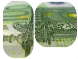Kluge Selbstorganisation hilft beim Geldsparen im Alltag
