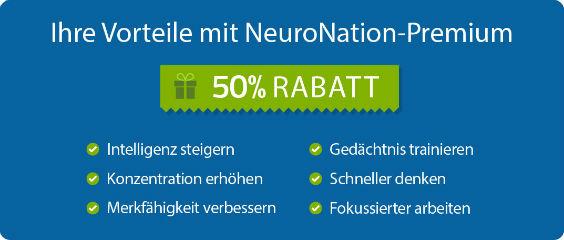 banner neuronation vorteile 5a 564