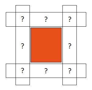 Mathematische Rätsel
