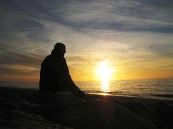 Entspannen - die Seele baumeln lassen