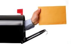 Leitfaden: Erfolg mit Mailings