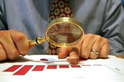 Problemanalyse und Zielfindung