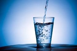 Leitfaden: Mehr geistige Leistung durch richtiges Essen und Trinken