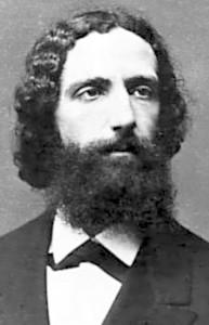 Franz Brentano 300